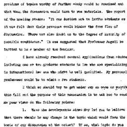 Correspondence, 1946-09-04....