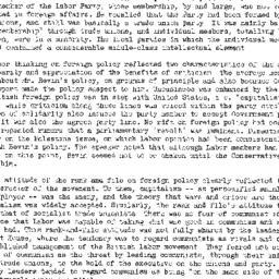 Minutes, 1949-02-15. The Pr...