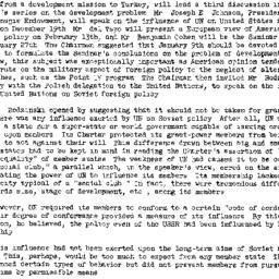 Minutes, 1950-11-28. The Pr...