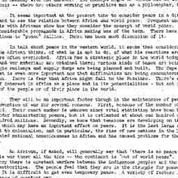Minutes, 1953-03-10. The Pr...