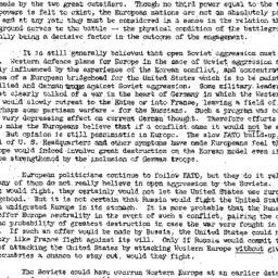 Minutes, 1953-04-21. The Pr...