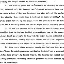 Correspondence, 1954-09-17....