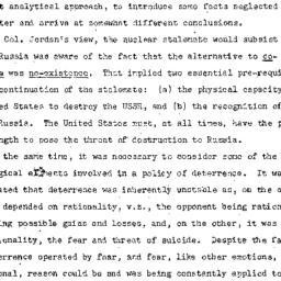 Minutes, 1959-01-06. The Pr...