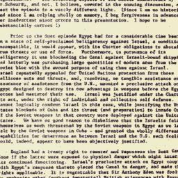 Correspondence, 1963-10-31....