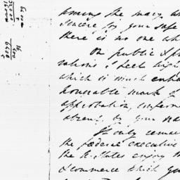 Document, 1795 June 03