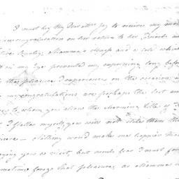 Document, 1784 October 24
