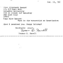 Background paper, 1982-12-2...