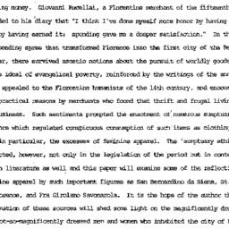 Background paper, 1992-04-0...