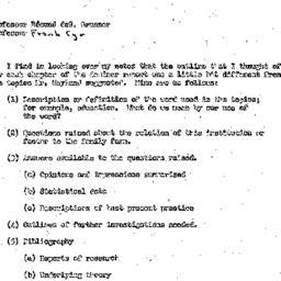 Correspondence, 1947-12-11....