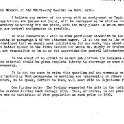 Background paper, 1952-02-0...