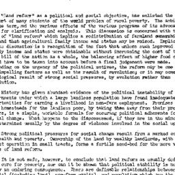 Background paper, 1952-02-2...