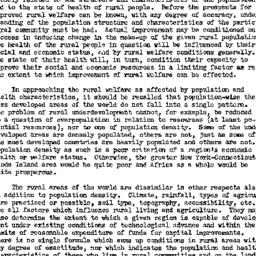 Background paper, 1952-03-1...