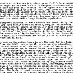 Background paper, 1953-04-0...