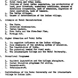 Background paper, 1954-01-1...