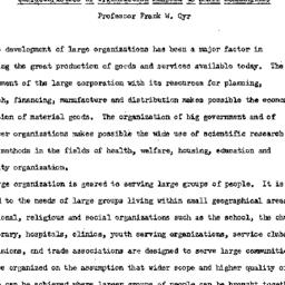 Background paper, 1953-12-2...