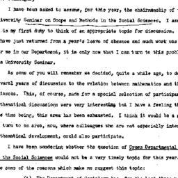 Correspondence, 1955-11-04....