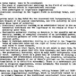 Minutes, 1960-03-28. Conten...