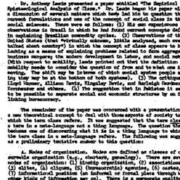 Minutes, 1962-02-15. Conten...