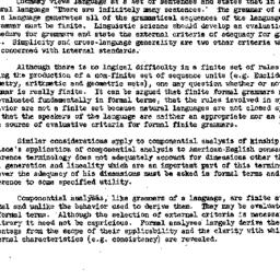 Minutes, 1964-04-20. Conten...