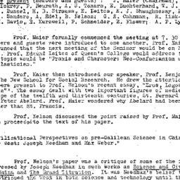 Minutes, 1974-10-09. Conten...
