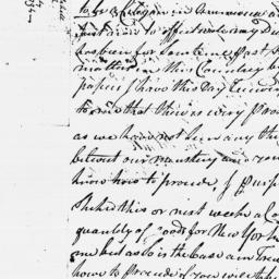 Document, 1794 July 18