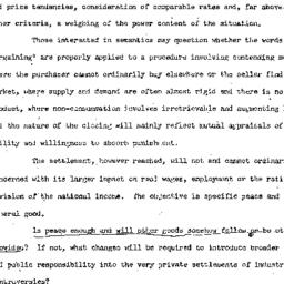 Background paper, 1948-10-0...