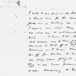 Document, 1794 June 25