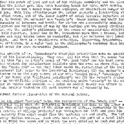 Background paper, 1951-02-0...