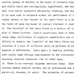Background paper, 1951-10-1...