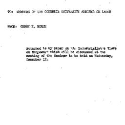 Background paper, 1951-12-1...