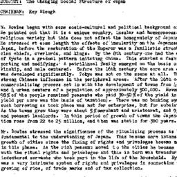 Minutes, 1959-11-11. Develo...