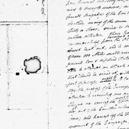 Document, 1776 December 02