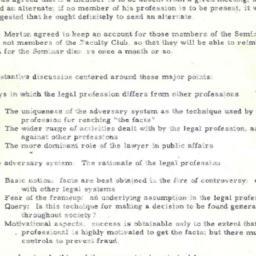 Minutes, 1950-10-31. Eighte...
