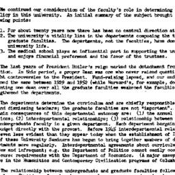 Minutes, 1953-02-06. Higher...