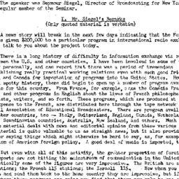 Minutes, 1958-04-11. Public...