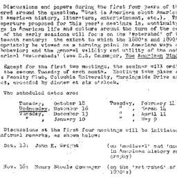 Correspondence, 1960-09-21....
