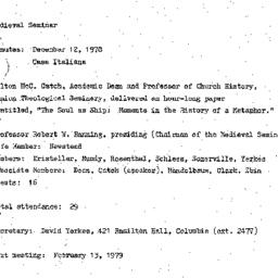 Background paper, 1978-12-1...