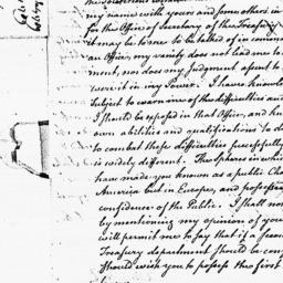 Document, 1789 July 05