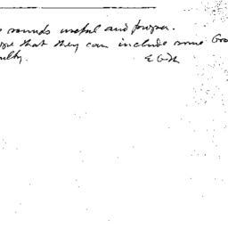 Announcements, 1956-06-07. ...