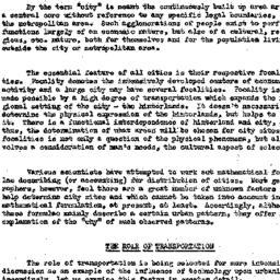 Minutes, 1951-01-22. Popula...