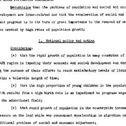 Speaker's paper, 1964-02-07...