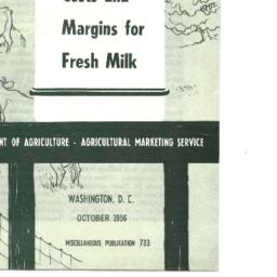 Related publication, 1956-1...