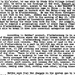 Minutes, 1958-05-14. Modern...