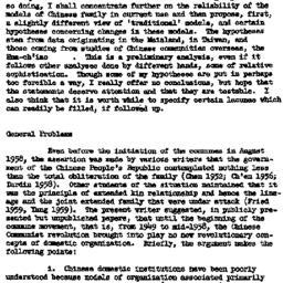 Speaker's paper, 1962-02-21...