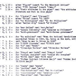 Speaker's paper, 1962-10-24...