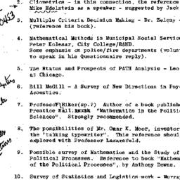 Background paper, 1975-01-1...