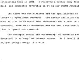 Background paper, 1978-03-0...