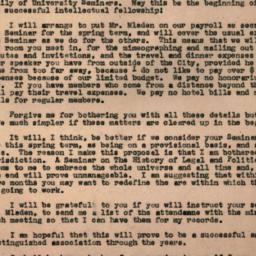 Correspondence, 1963-12-19....
