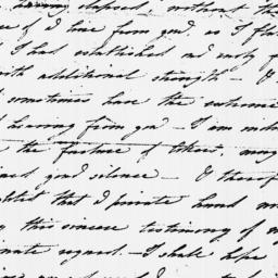Document, 1794 December n.d.