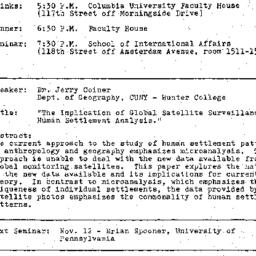 Background paper, 1979-10-0...